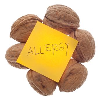 AllergyNut