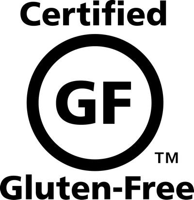 Certified+Gluten+Free
