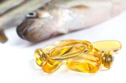 fish+oil+-+fish