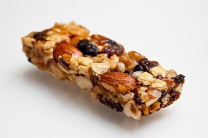 granola+bar