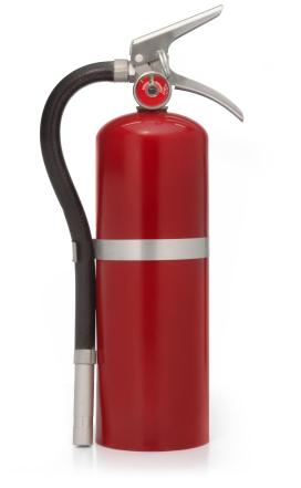 iStock+fire+extinguisher