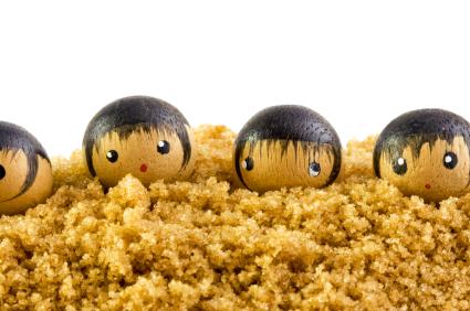 little+people+in+sugar
