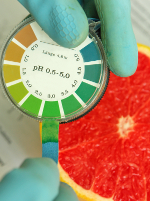 pH+-+grapefruit