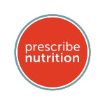 Prescribe Nutrition