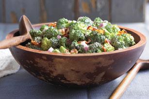 Tangy_Broccoli_Salad