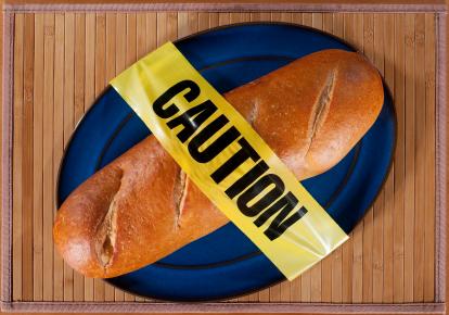 Warning+gluten